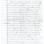letter from a student-1